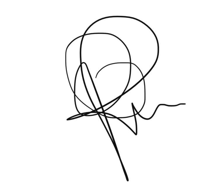 firma Laura Poggioli Marianello